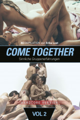 XCONFESSIONS Compilation Come Together 1