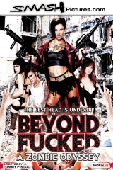 Beyond Fucked