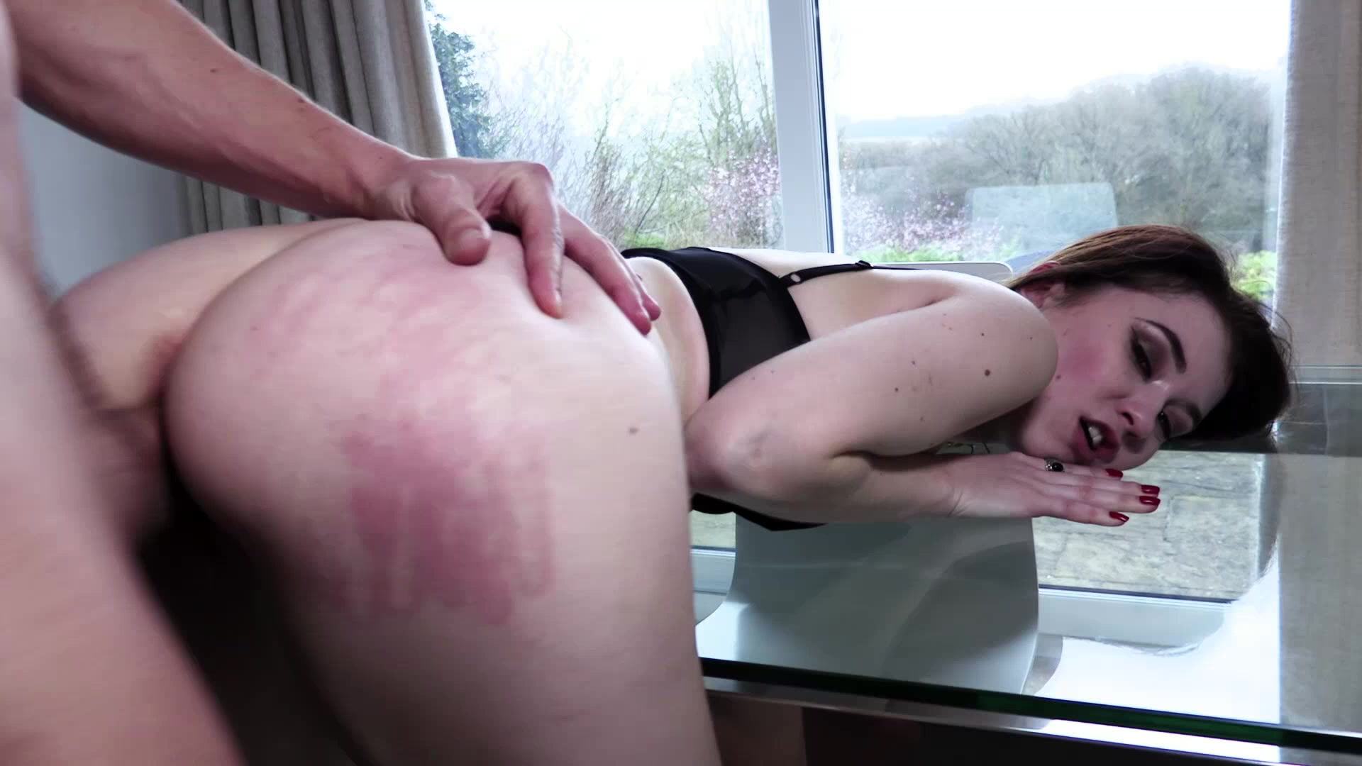 UK Hot and Horny