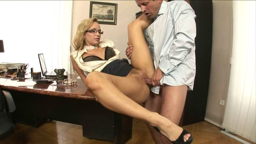 Secretary s day porn #13