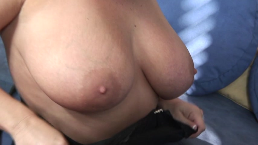 Big Titted Milf's