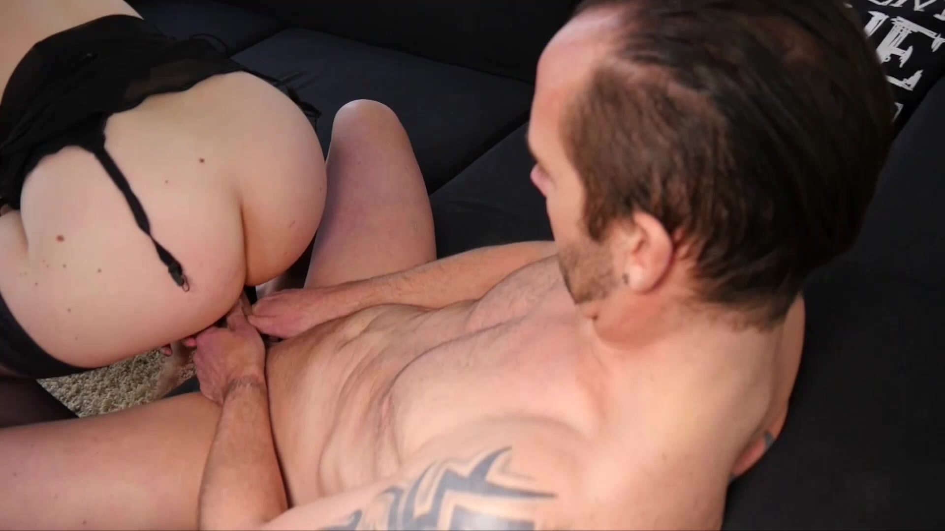 Best Of Anal 2