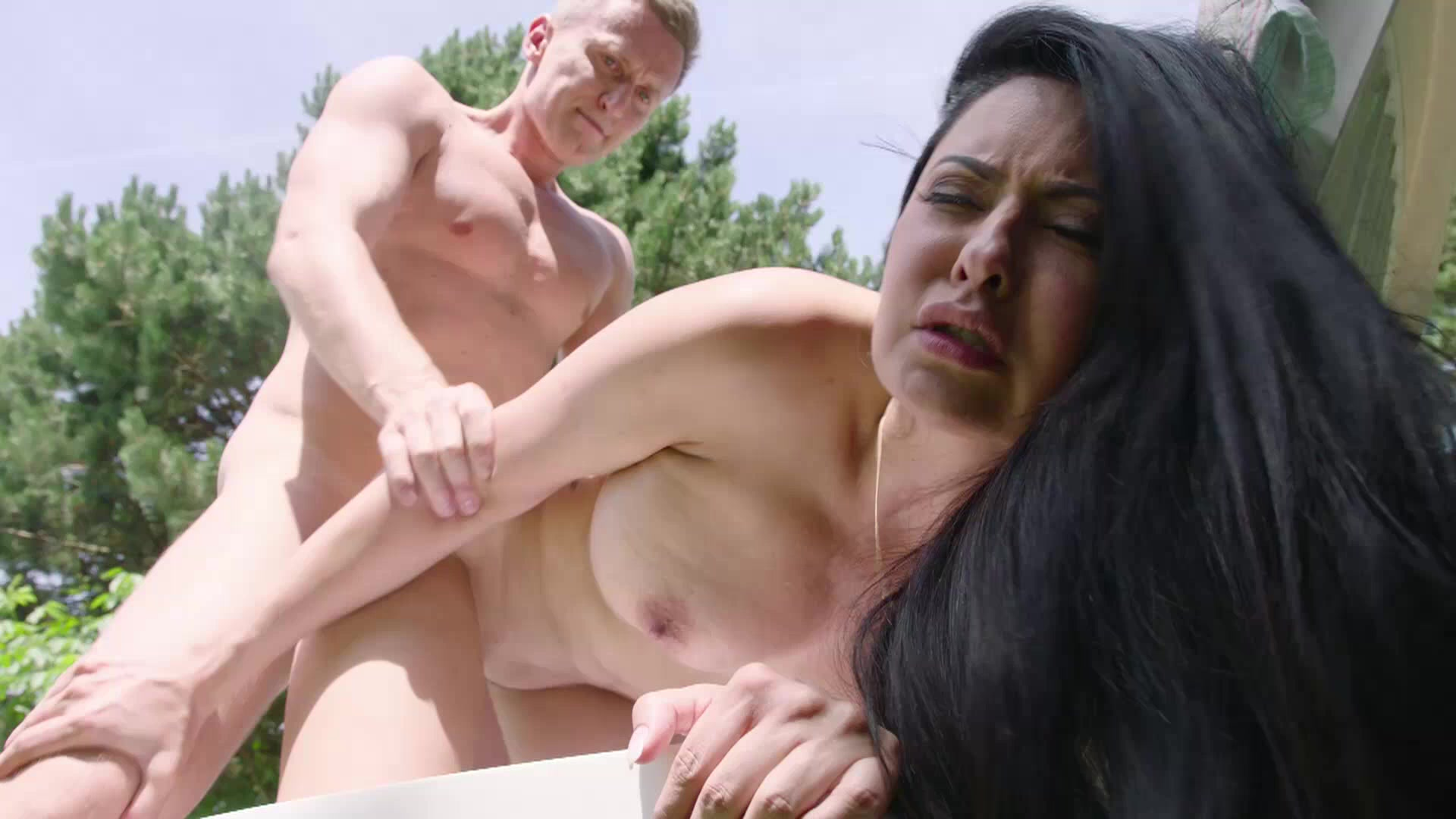 Best of Anal 3