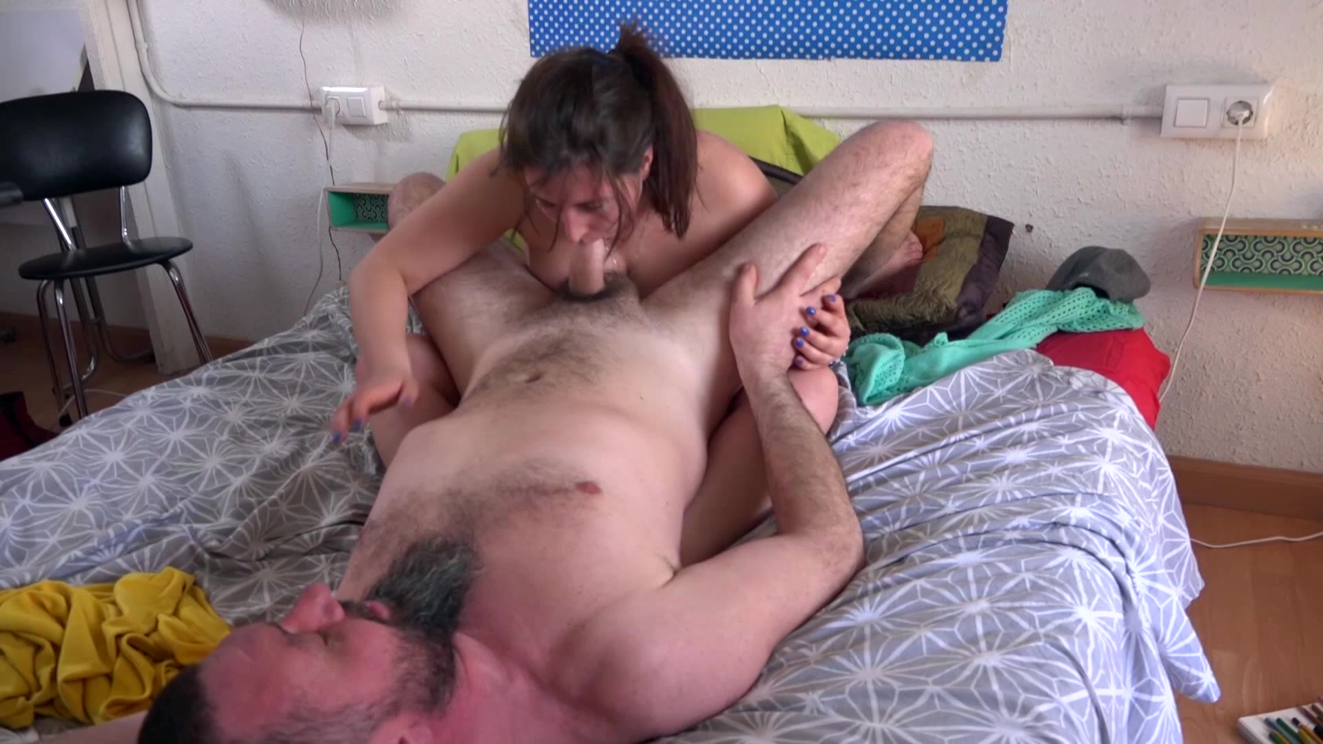 GIRLS AND THEIR BOYS 42