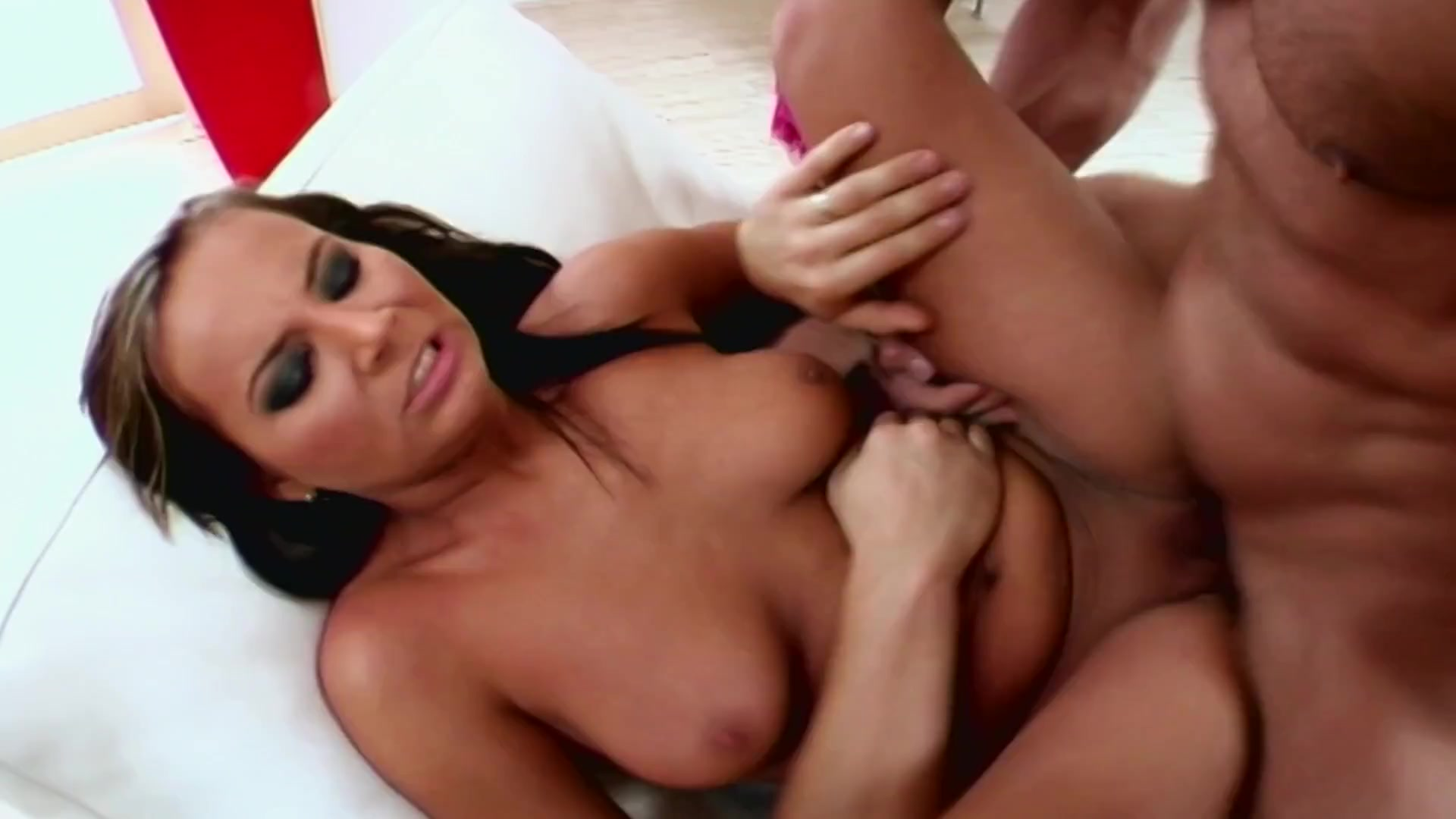 ONLY CREAMPIE