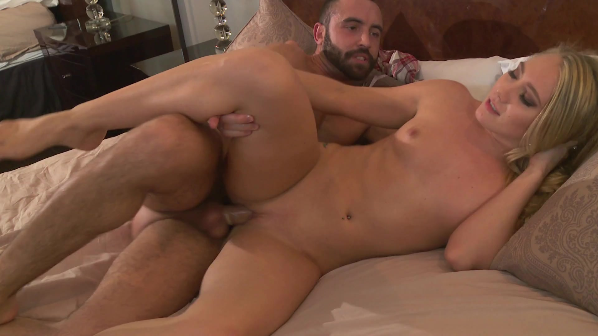 Getting Cozy - Wicked Passions