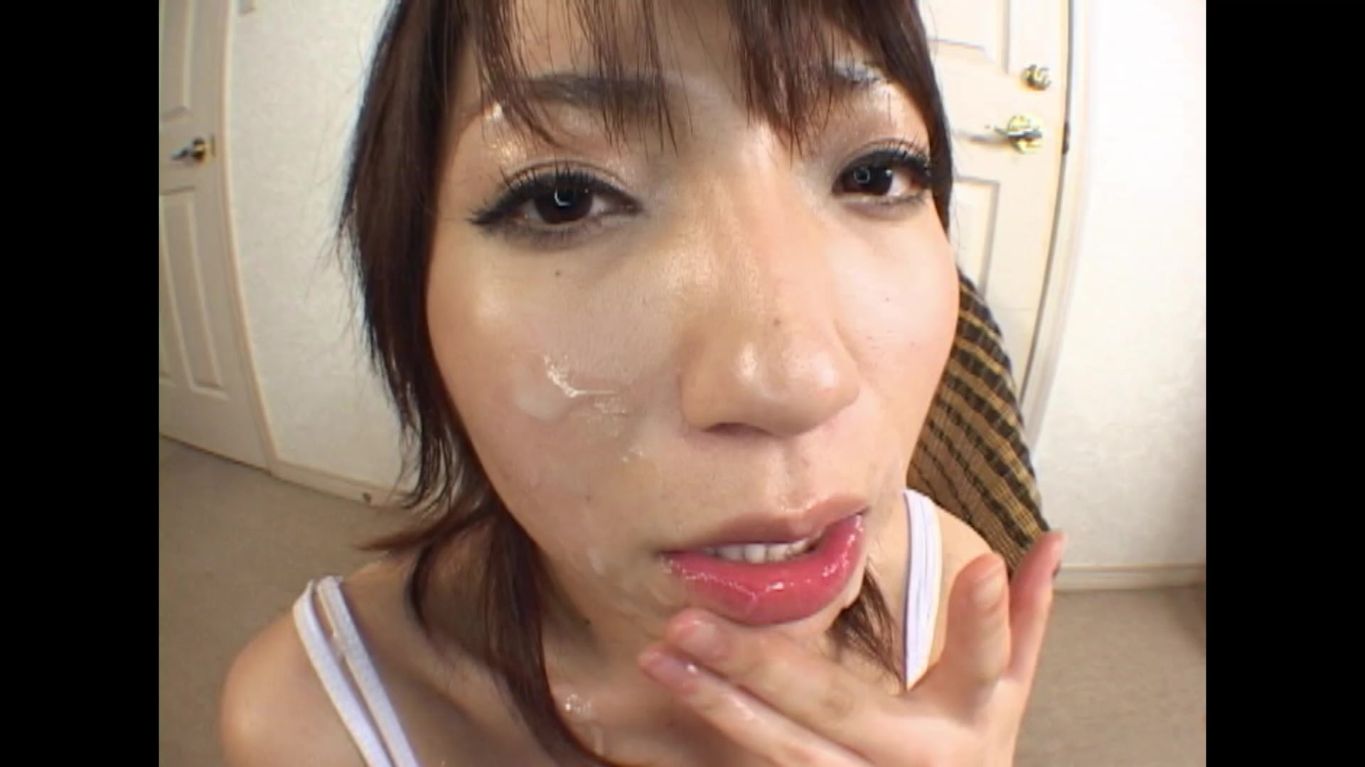 Little Asian Cocksuckers #16