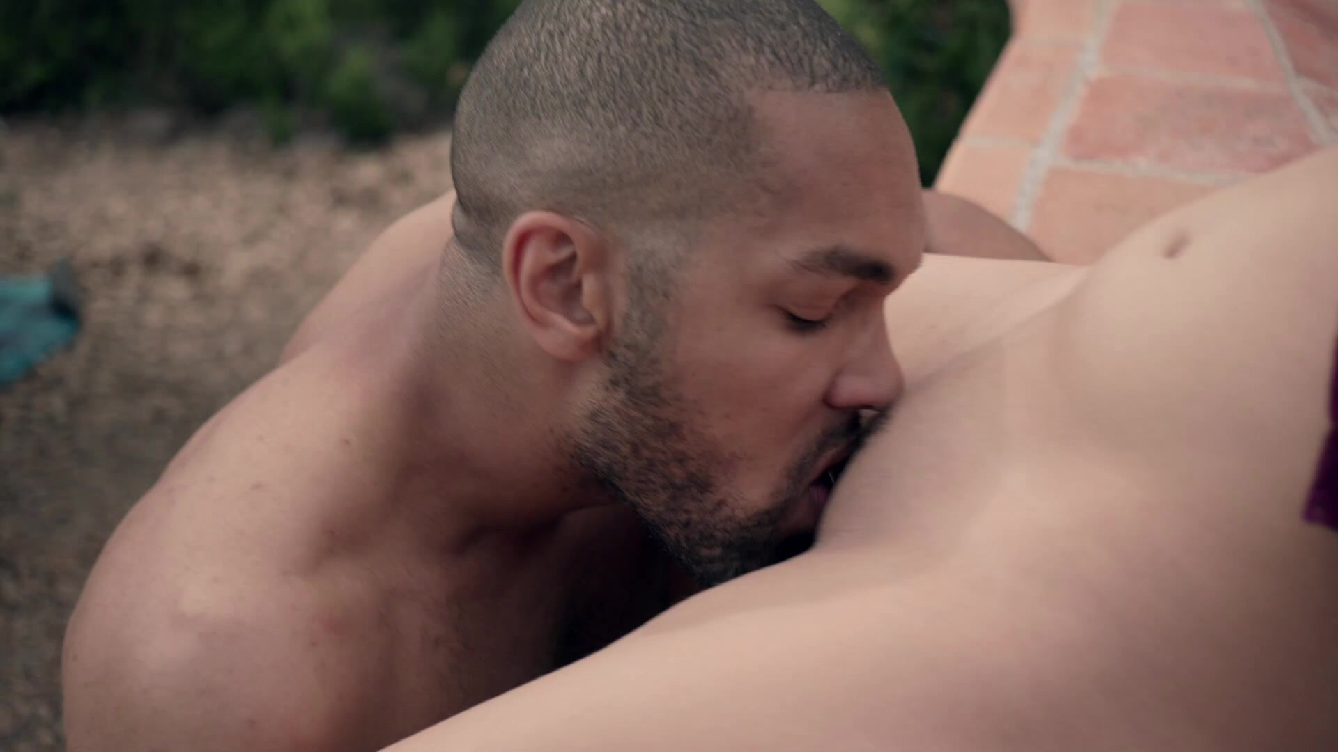 XCONFESSIONS Compilation Outdoor Sex
