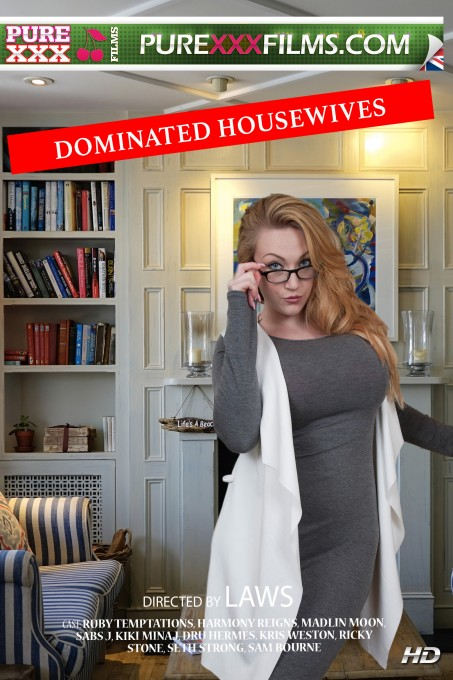 Dominated Housewives