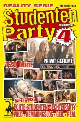 Studenten-Party 4