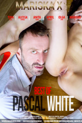 Best Of Pascal White