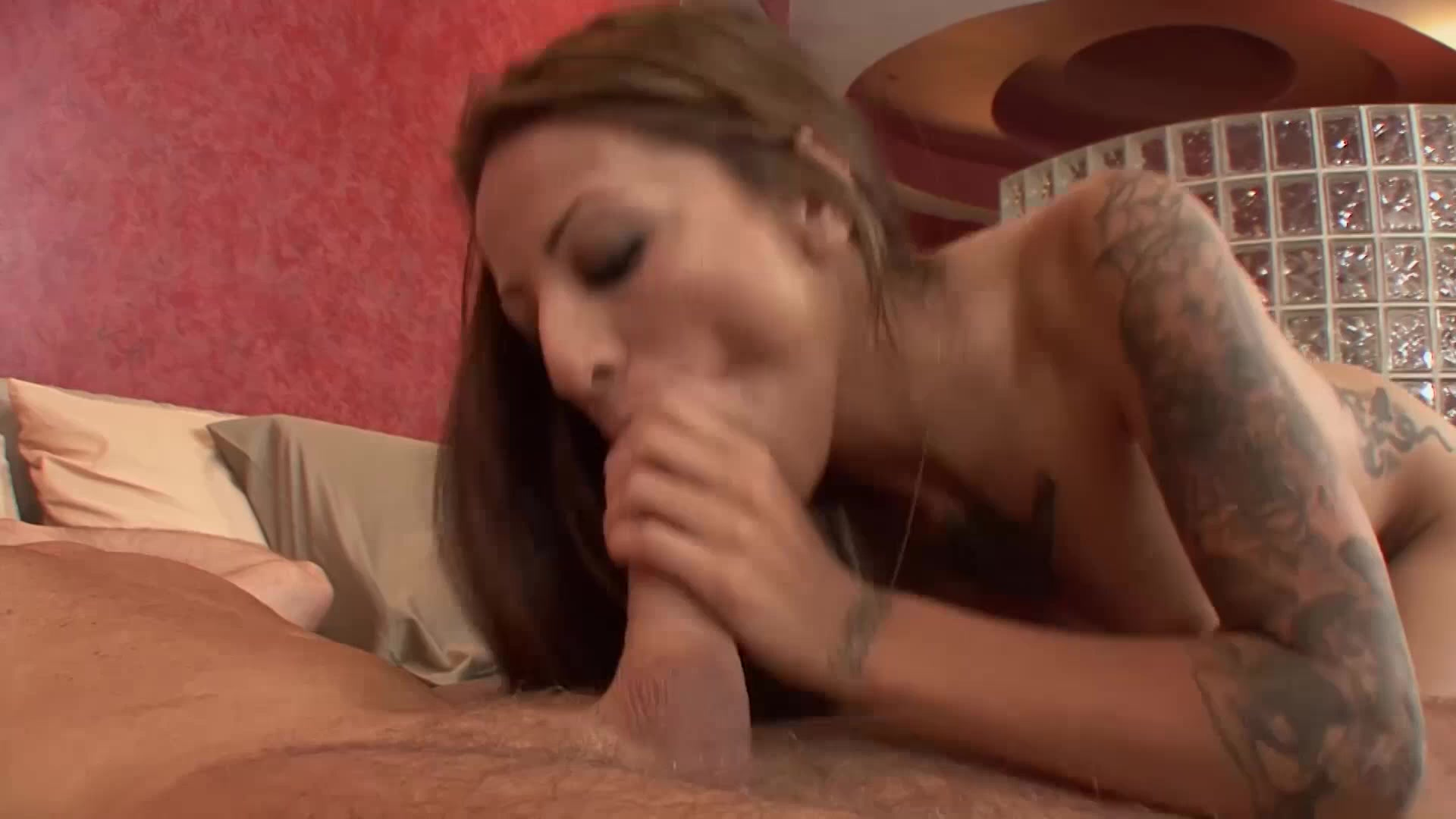 Yes Daddy I suck your cock