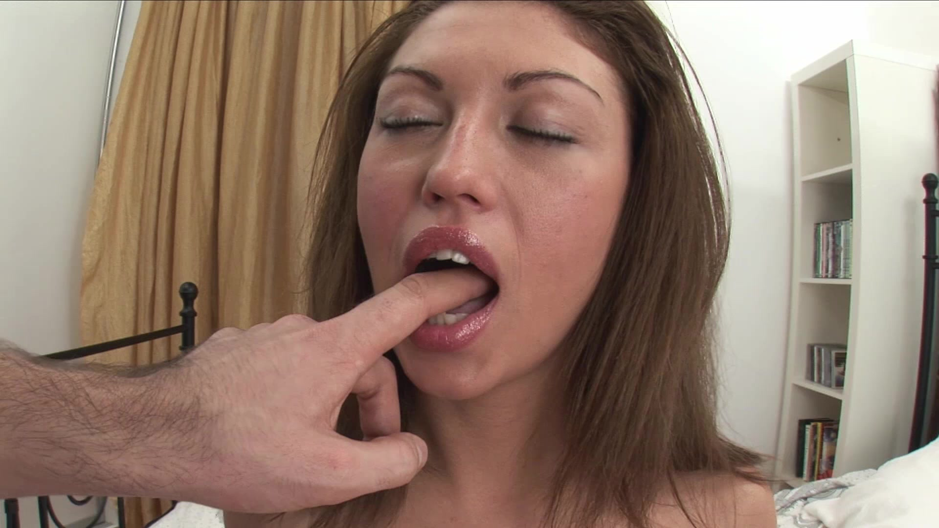 Nubiles Casting Couch 4