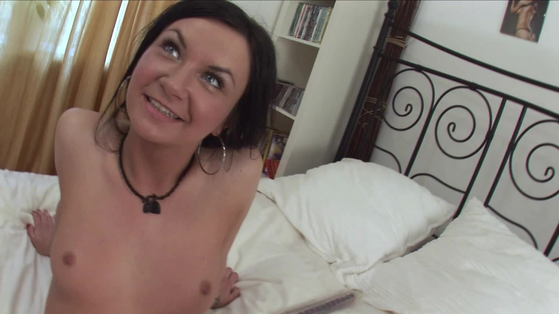 Nubiles Casting Couch 6