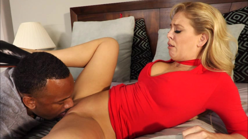 Interracial Cuckold 1