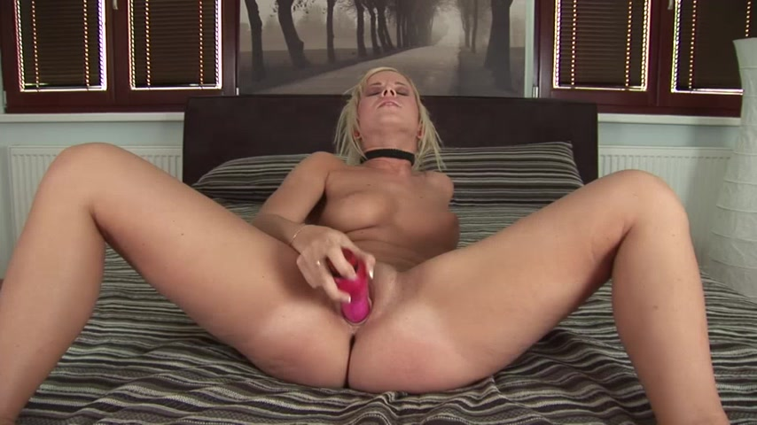 Girlfiends Exposed 72